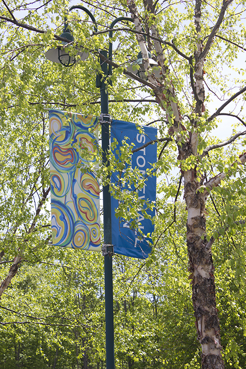 stonewallbanners_intree_720h72_1678
