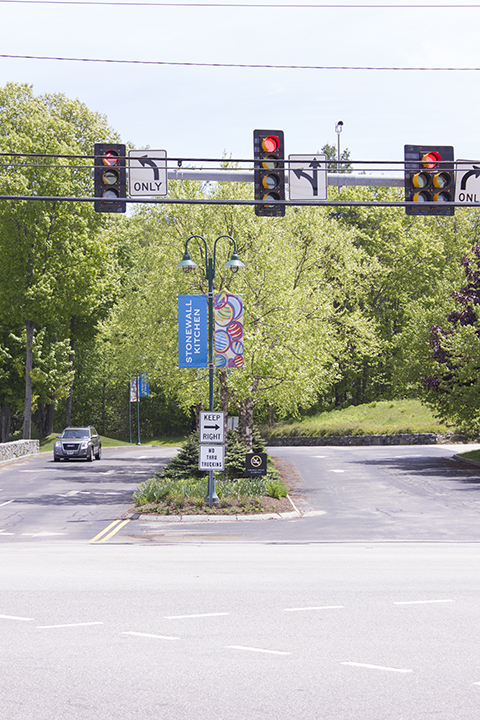 stonewallbanners_route1_720h72_1676